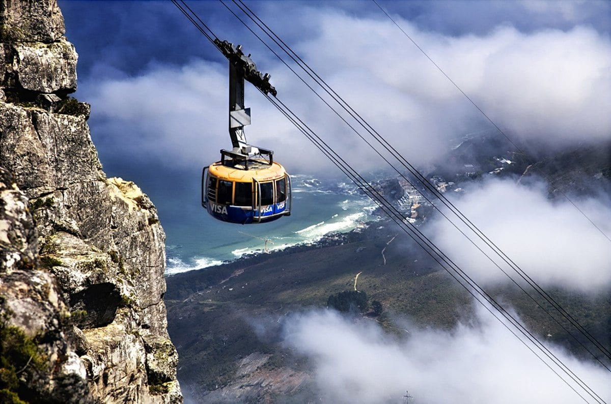 table mountain cable car 1200px