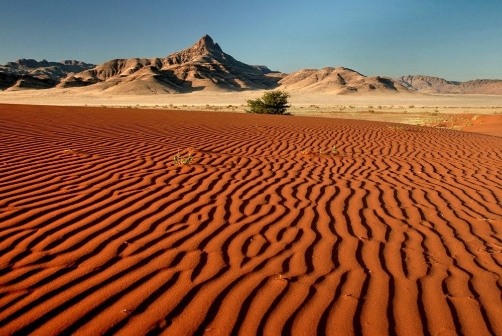 central-namibia-namib-desert