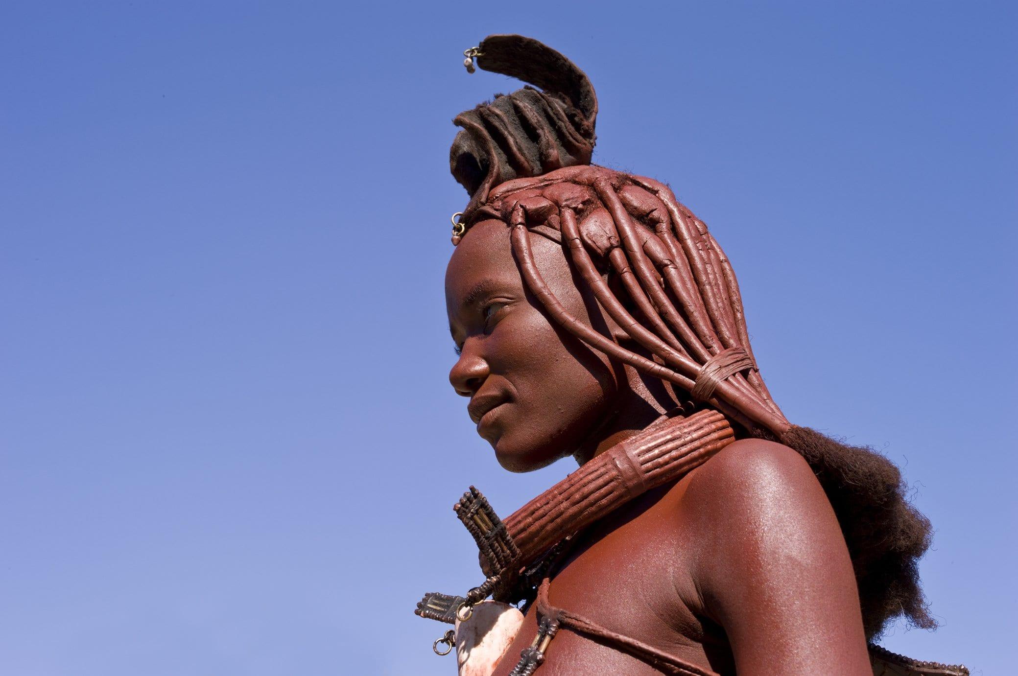 himba-woman-2