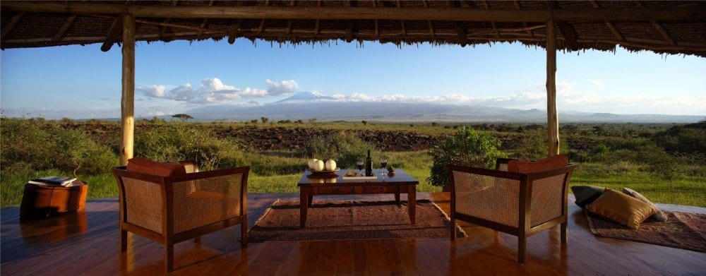 tortilis-private-house-views-of-kilimanjaro