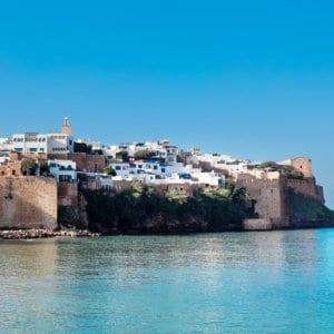Rabat | Luxury Morocco Trips