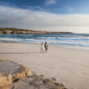 Hermanus | South Africa Highlights